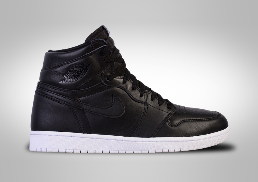 size 40 8a8b6 ef5e1 NIKE AIR JORDAN 1 RETRO HIGH OG CYBER MONDAY für €122,50   Basketzone.net