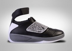NIKE AIR JORDAN 20 RETRO PLAYOFFS