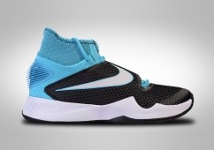 NIKE ZOOM HYPERREV 2016 MAGIC BLUE AARON GORDON