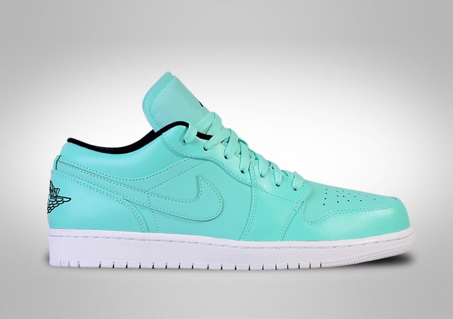 sports shoes 0a80e 16dbd coupon code for nike air jordan 1 retro low fresh mint 5ed70 57349