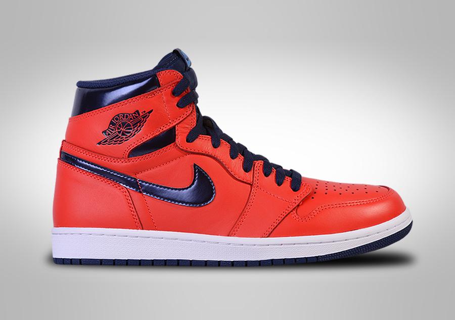 Nike Air Jordan Sc-3 Us 9 Eur 42.5 Cm 27