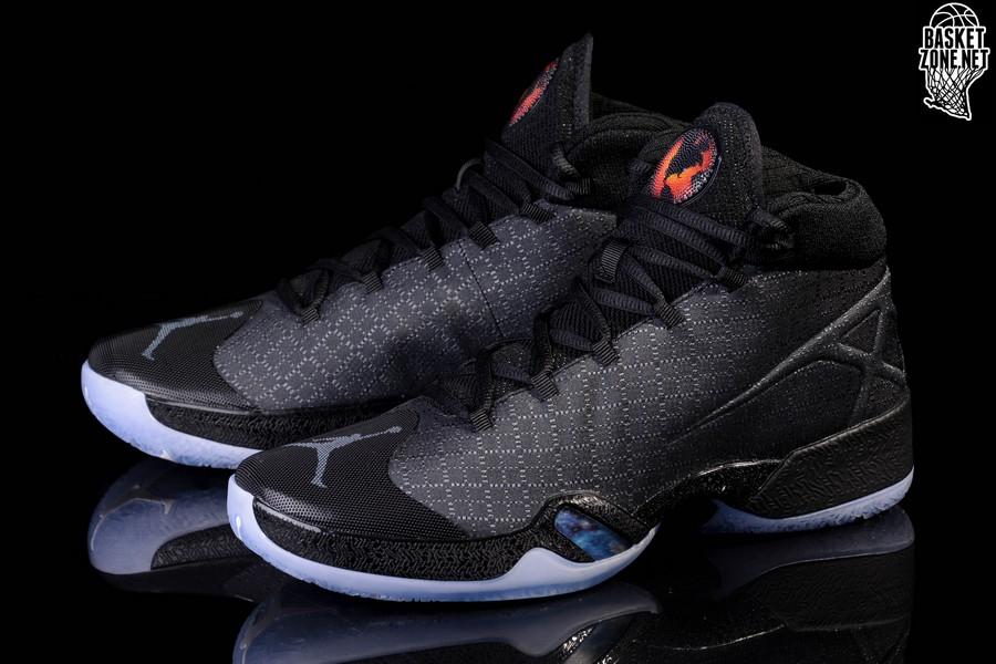 Black Westbrook Jordan Russel Xxx Pour Nike Air Cat tg16qRwSn