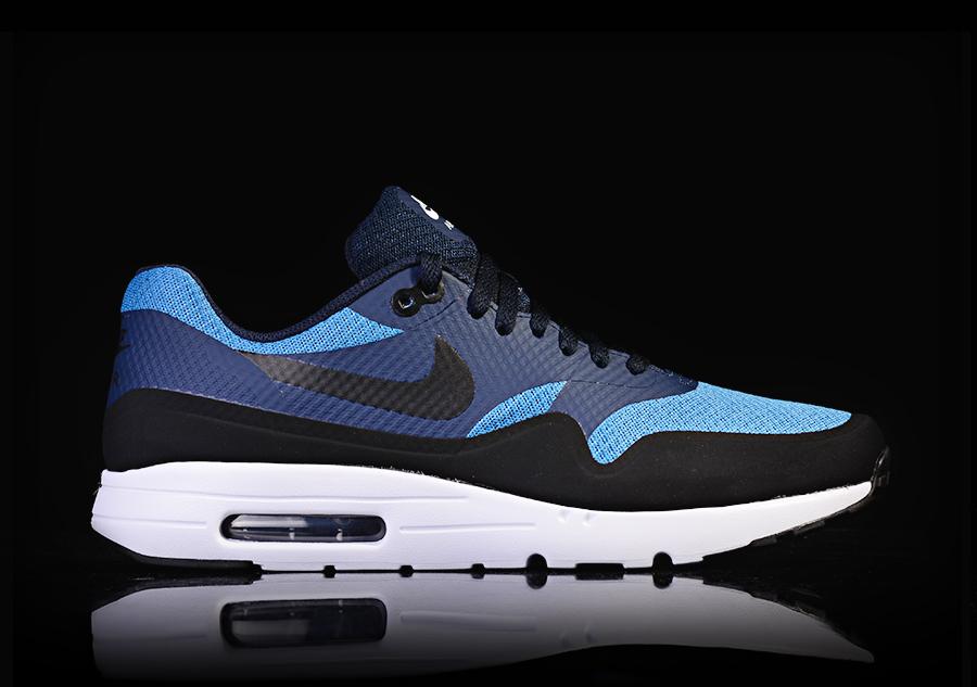 Air Max Ultra Essential