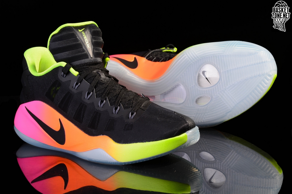 quality design bd11a db582 nike hyperdunk 2016 low unlimited