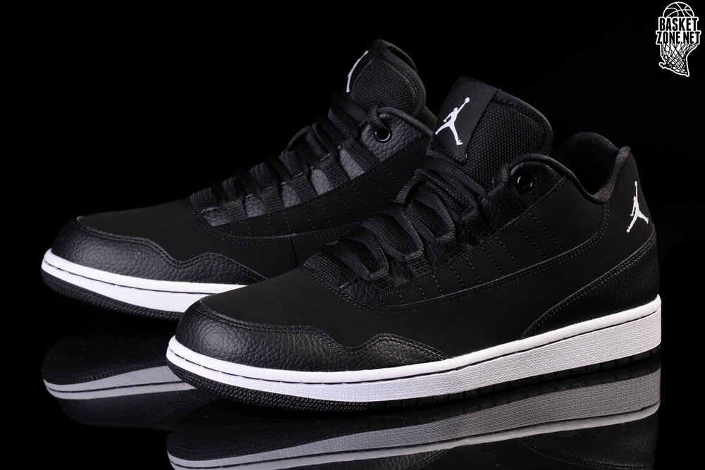 new styles 5bfd4 d1642 australia nike air jordan executive low oreo d76cb eda19