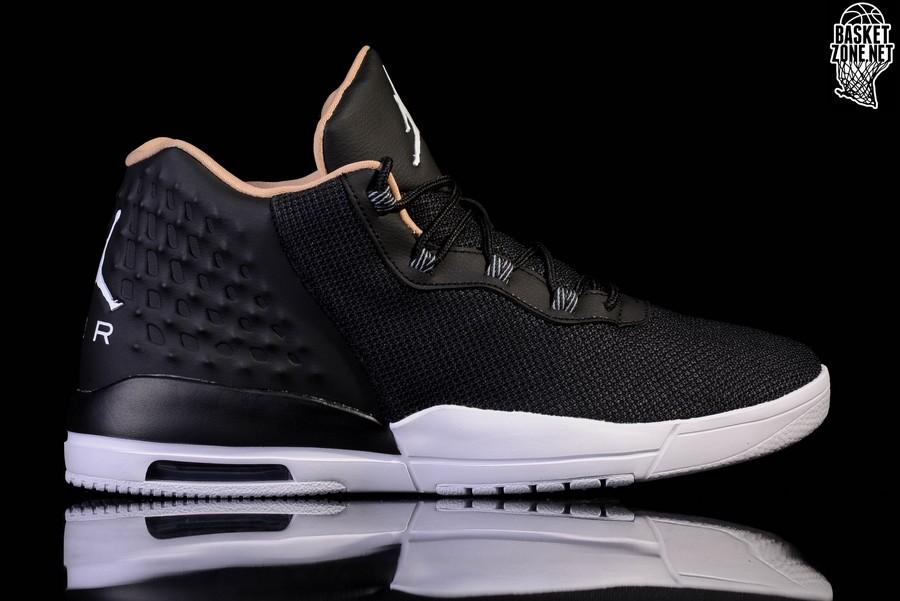 Academy Jordan Air Black amp;white Nike Pour Epwq5FRFx