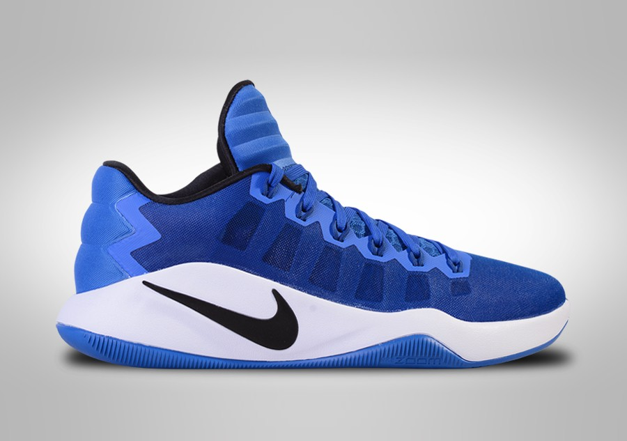 wholesale dealer c769b c29f6 france nike hyperdunk 2016 low space blue 12fa0 546cb