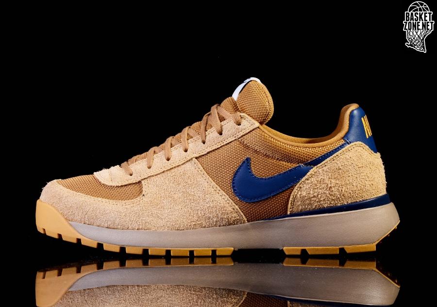 Beige 5 Lavadome Nike 00 Por Ultra YD29EHWI