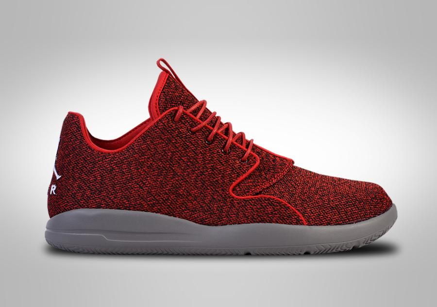 Nike Air Jordan Eclipse Weiß