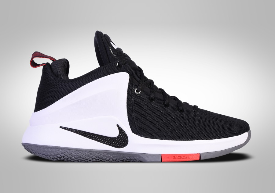 save off 769e8 e0913 NIKE LEBRON ZOOM WITNESS BRED-mini.jpg