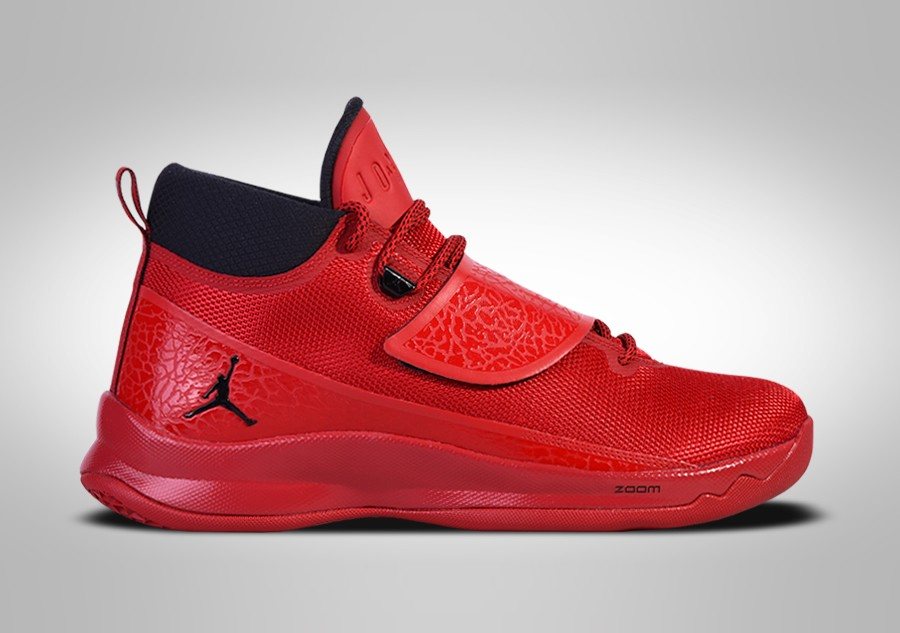 c85ba1aa4397 NIKE AIR JORDAN SUPER.FLY 5 PO RED BLAKE GRIFFIN price €115.00 ...