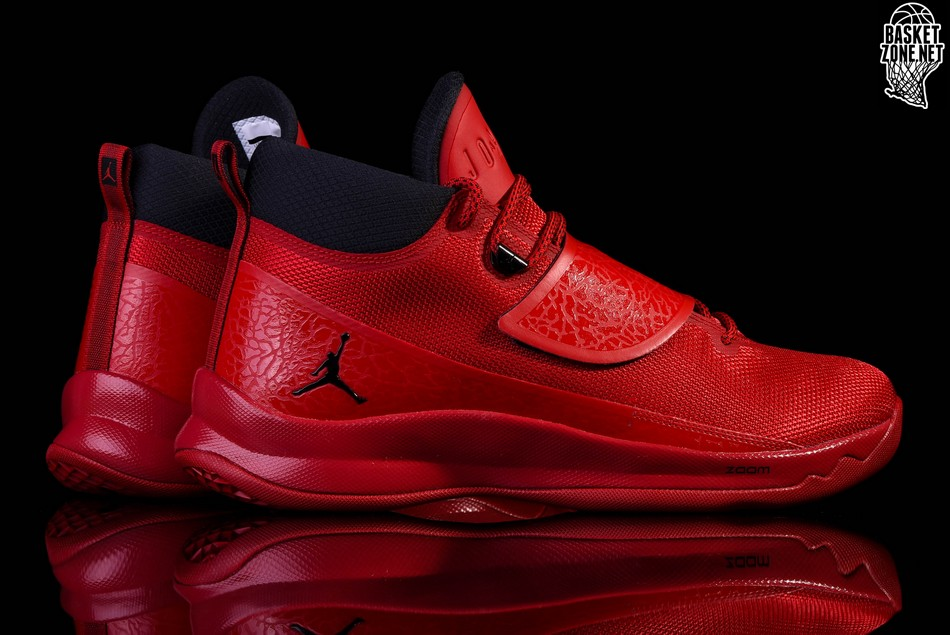 c7ffc009e0a5fb NIKE AIR JORDAN SUPER.FLY 5 PO RED BLAKE GRIFFIN price 805.00 ...
