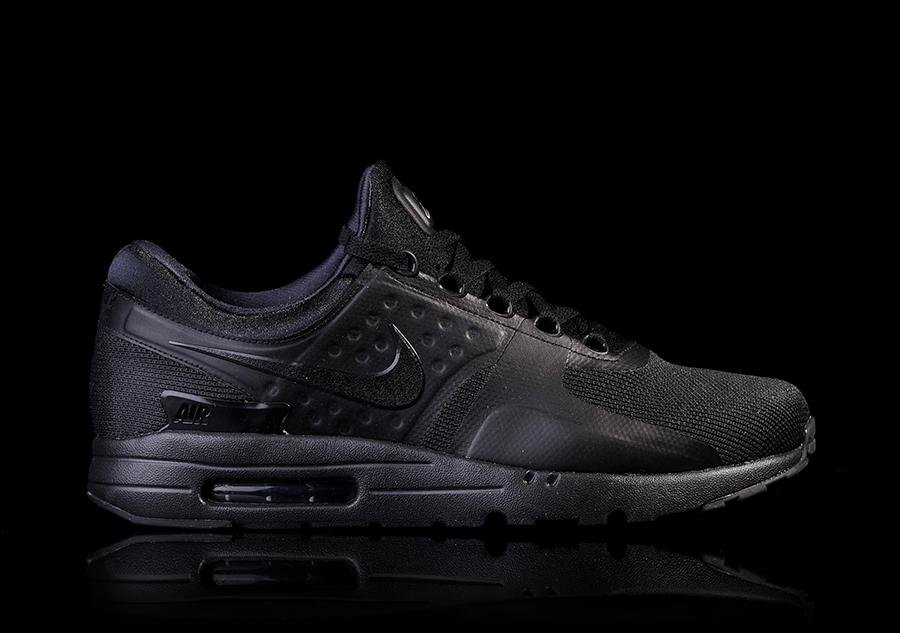 Nike Air Max Zero Essential ab € 140,00 | Preisvergleich bei