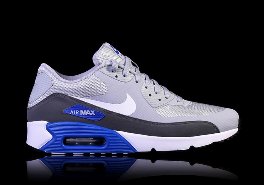 air max 90 ultra essential 2.0
