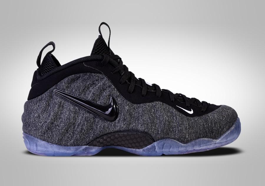jordan wool chaussures air chaussures nike 3A5jLR4