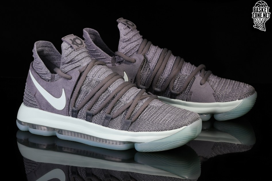 46dd5e32fb5ff2 ... NIKE ZOOM KD 10 COOL GREY IGLOO ...
