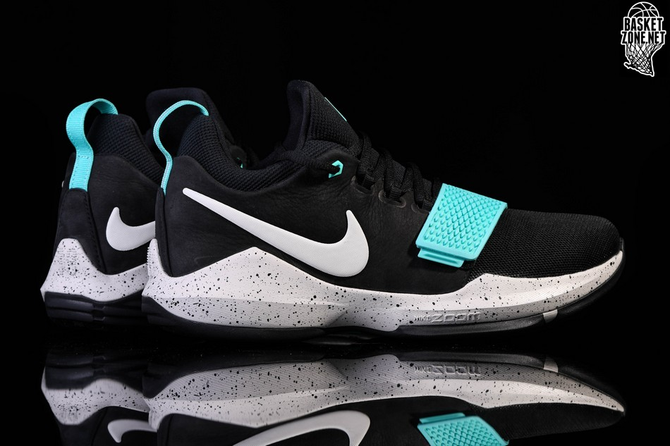 6535b4ffe82 NIKE PG 1 BLOCKBUSTER price €102.50