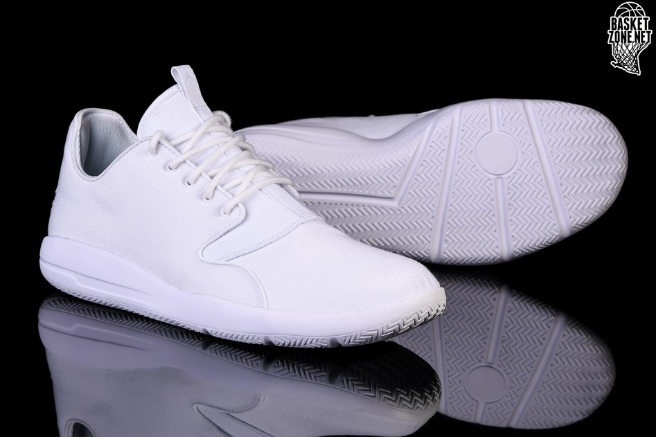 b2442866011ae2 ... sale nike air jordan eclipse triple white b37f2 6c7c1