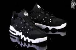 2766c6415a ... coupon for nike air max2 cb 94 low oreo 92a22 92fe3