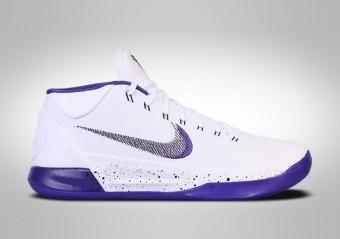 nike air force 1 scarpe da basket