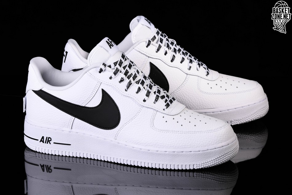 promo code for nike air force 1 low or jaune 6bd59 1330d