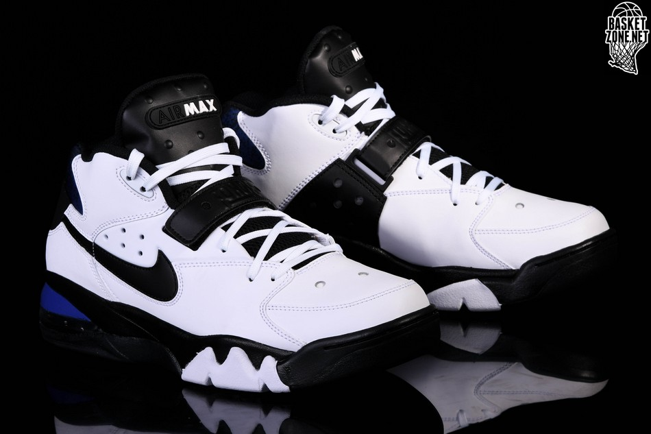 0720b001ebe1 Buy nike air force max 93   up to 79% Discounts