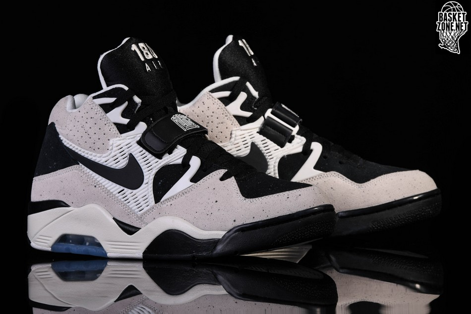 best authentic f7055 eed73 NIKE AIR FORCE 180 SAIL