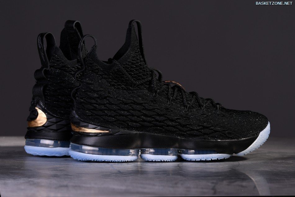nike lebron 16 basketzone
