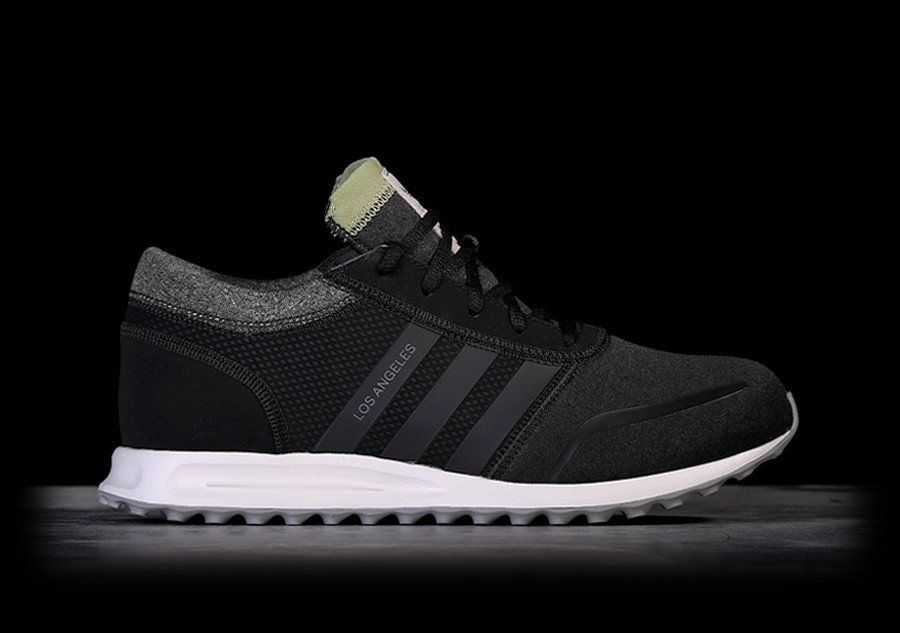 043d9f7a00f ADIDAS ORIGINALS LOS ANGELES CORE BLACK price €75.00