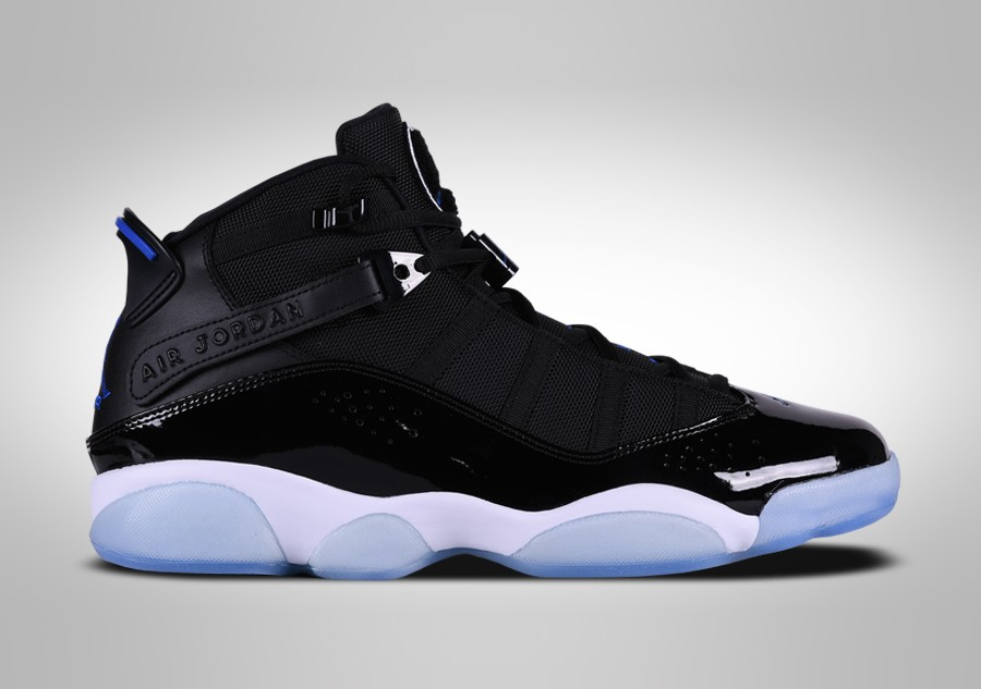 online store 0c65c 527cb NIKE AIR JORDAN 6 RINGS SPACE JAM
