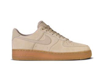 san francisco 78153 77d94 NIKE AIR FORCE 1  07 LV8