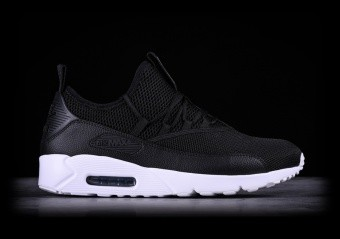 NIKE AIR MAX 90 EZ BLACK