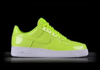 new style 51708 90a78 NIKE AIR FORCE 1  07 LV8 UV VOLT