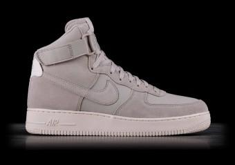Nike Air Force 1 Mid Just Do It White Orange AQ8650 100 | Tenis