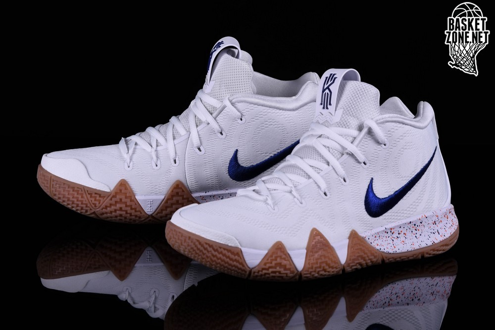 NIKE KYRIE 4 UNCLE DREW price €115.00  d7e1a4943