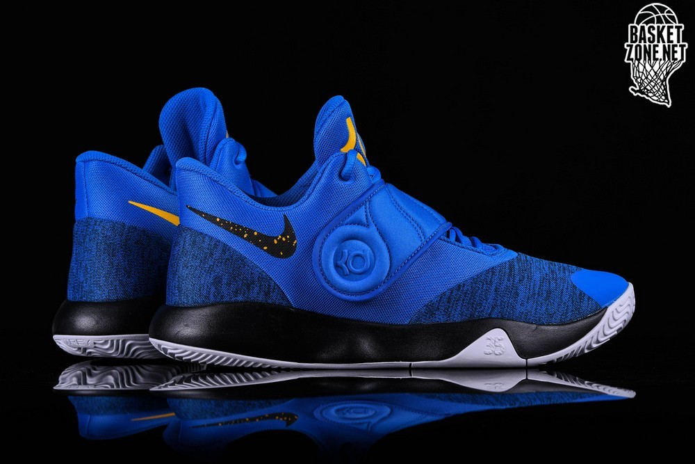 custom kd trey 5 Kevin Durant shoes on sale