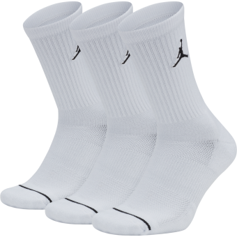 AIR JORDAN JUMPMAN EVERYDAY CREW SOCKS