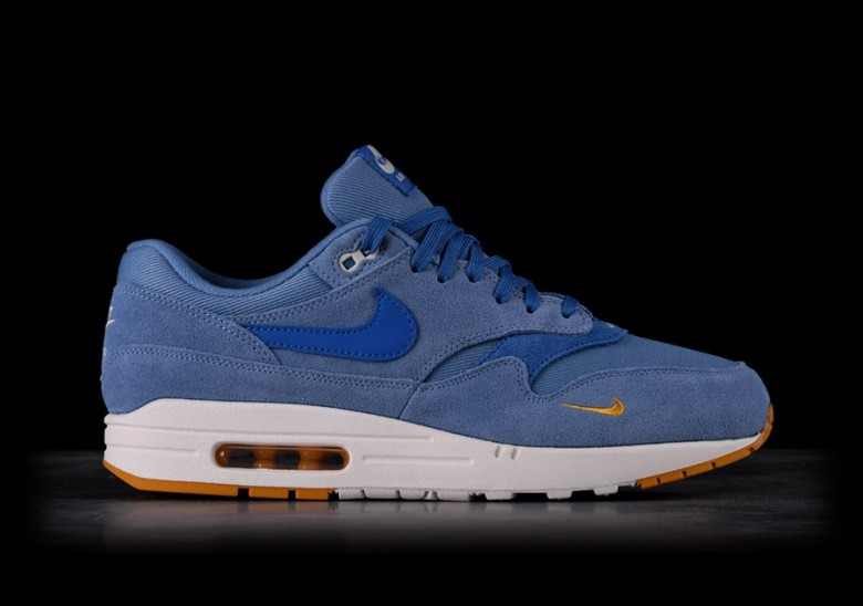 Nike Air Max 1 SIZE US 14 Air Max 1 from the 2014 Suede I