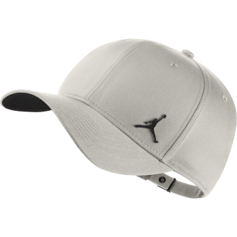 82813d2c Product AIR JORDAN CLASSIC99 METAL JUMPMAN HAT is no longer available.  Check out other offers products