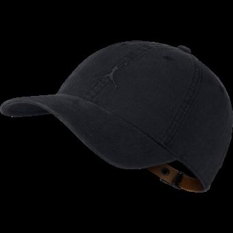newest 778f0 8e183 AIR JORDAN HERITAGE H86 JUMPMAN WASHED HAT for £25.00   kicksmaniac.com    kicksmaniac.com