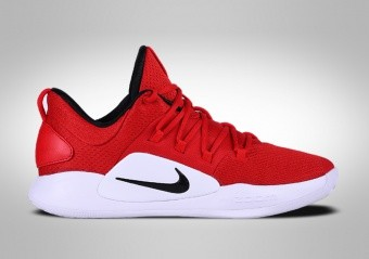 cheaper f65cf 564ba BASKETBALL SHOES. NIKE HYPERDUNK ...