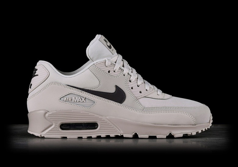 NIKE AIR MAX 90 ESSENTIAL THUNDER GREY