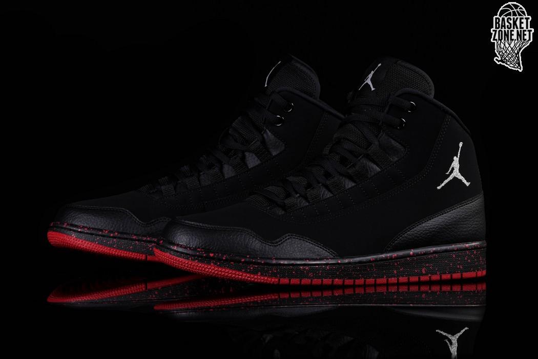 Premium 00 €115 Executive Per Air Jordan Nike Bred 54RAj3L