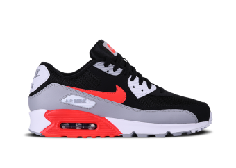 NIKE AIR MAX 90 ESSENTIAL. Previous Next. OTHER COLORS d55d9e7c6