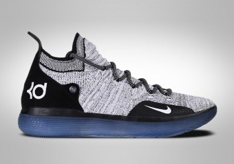 factory price f9e9d f9e4a CHAUSSURES DE BASKET. NIKE ZOOM KD 11 ...