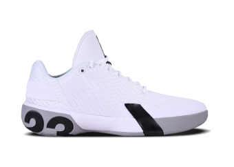 803b14b7ff2 FLY 2; 897998-123. AIR JORDAN ULTRA.FLY 2. Previous Next. OTHER COLORS