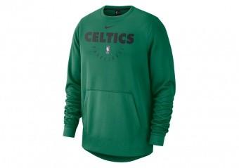 NIKE NBA BOSTON CELTICS KYRIE IRVING DRY TEE WHITE price €32.50 ... 9666ae84499