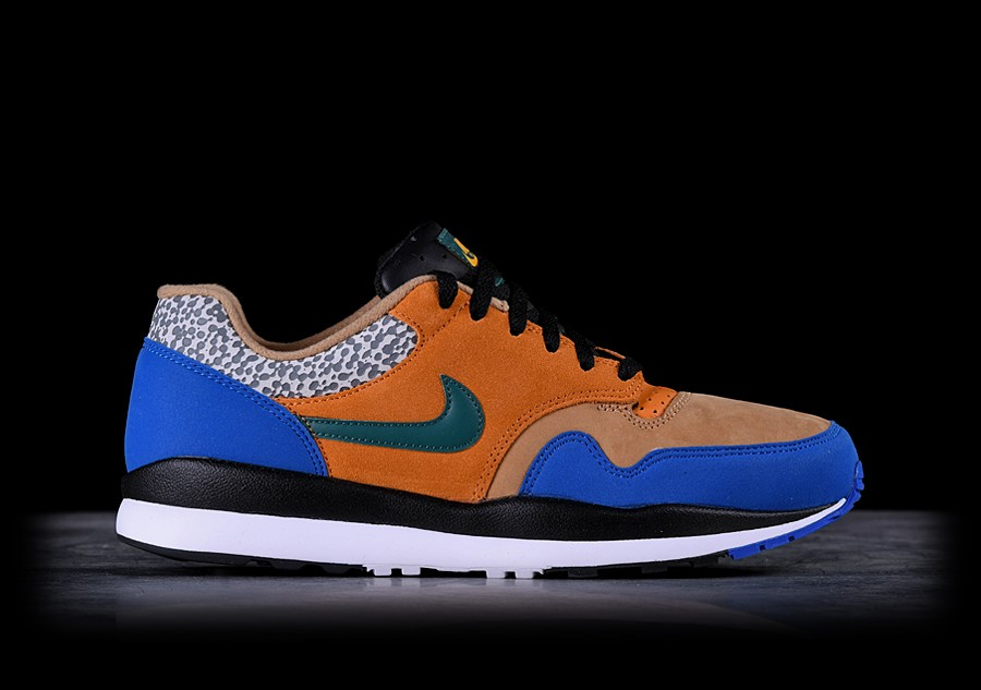 57a1e1c1de7d NIKE AIR SAFARI SE SP19 ATMOS BLUE price €102.50
