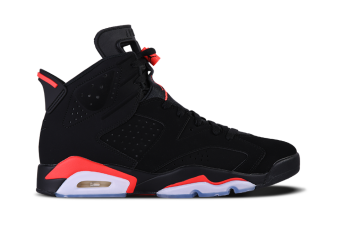 factory price d5a6e a2a78 Product NIKE AIR JORDAN 6 RETRO CARMINE is no longer available. Check out  other offers products