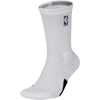AIR JORDAN CREW - NBA SOCKS